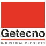 getecno_ok