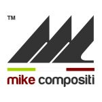 mikecompositi_ok