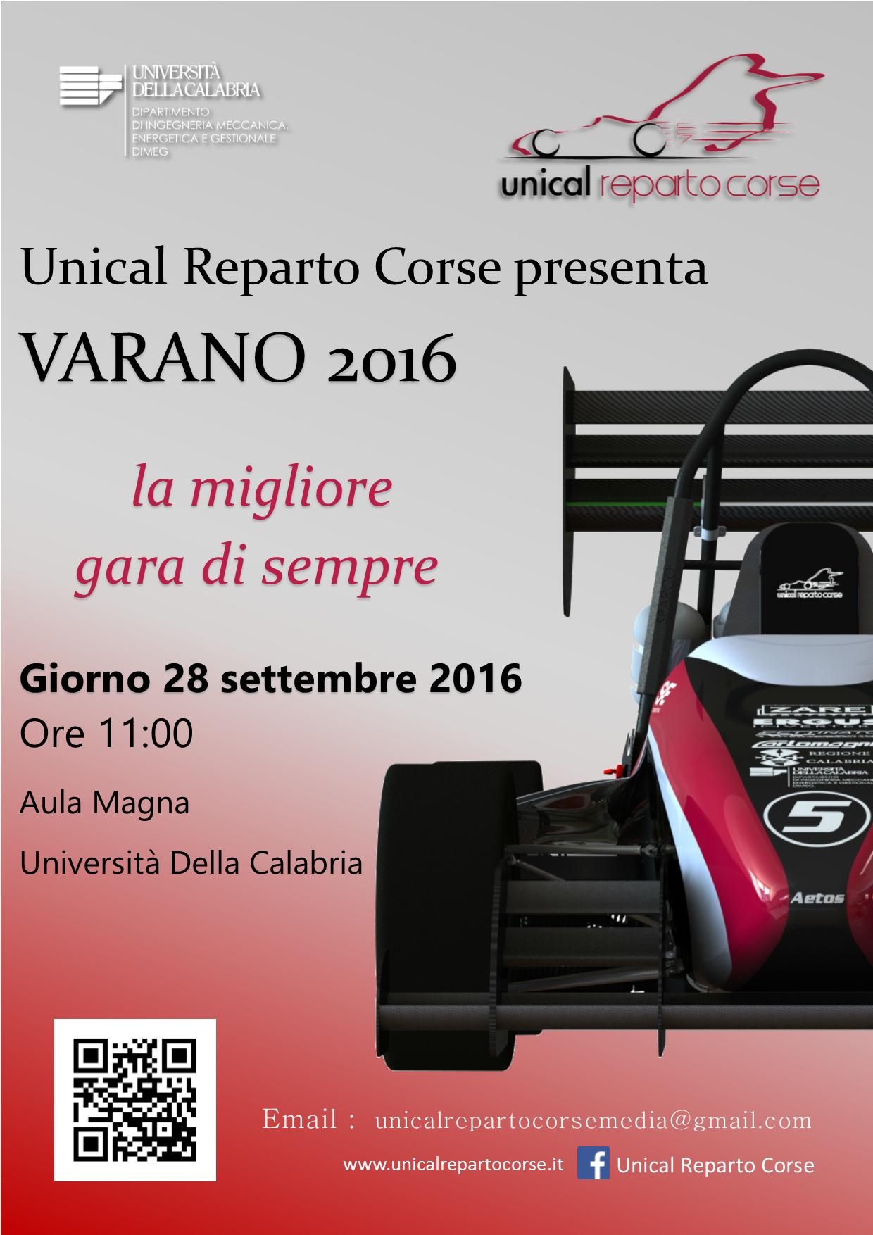 locandina-evento-28-settembre