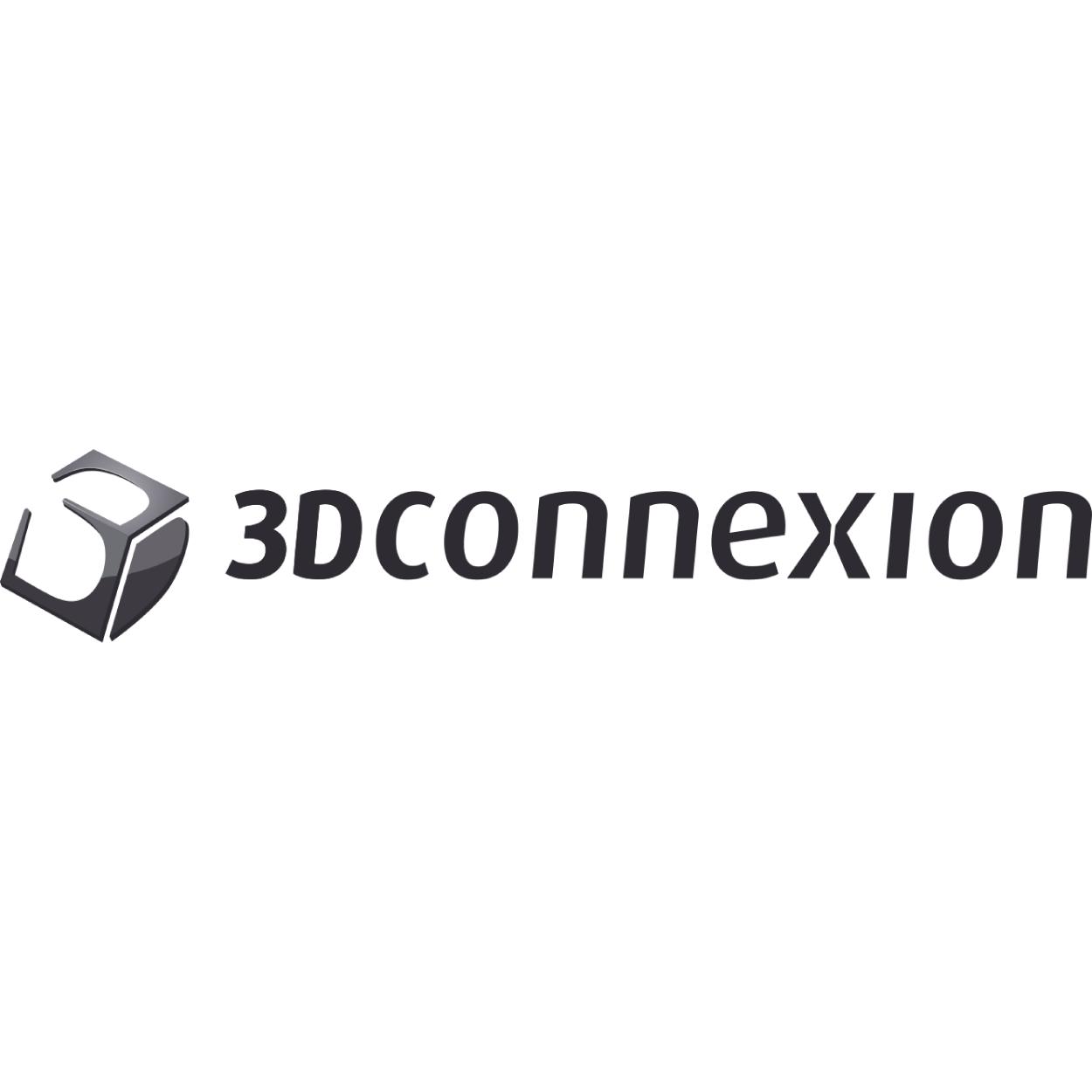 3D Connexion_Tavola disegno 1
