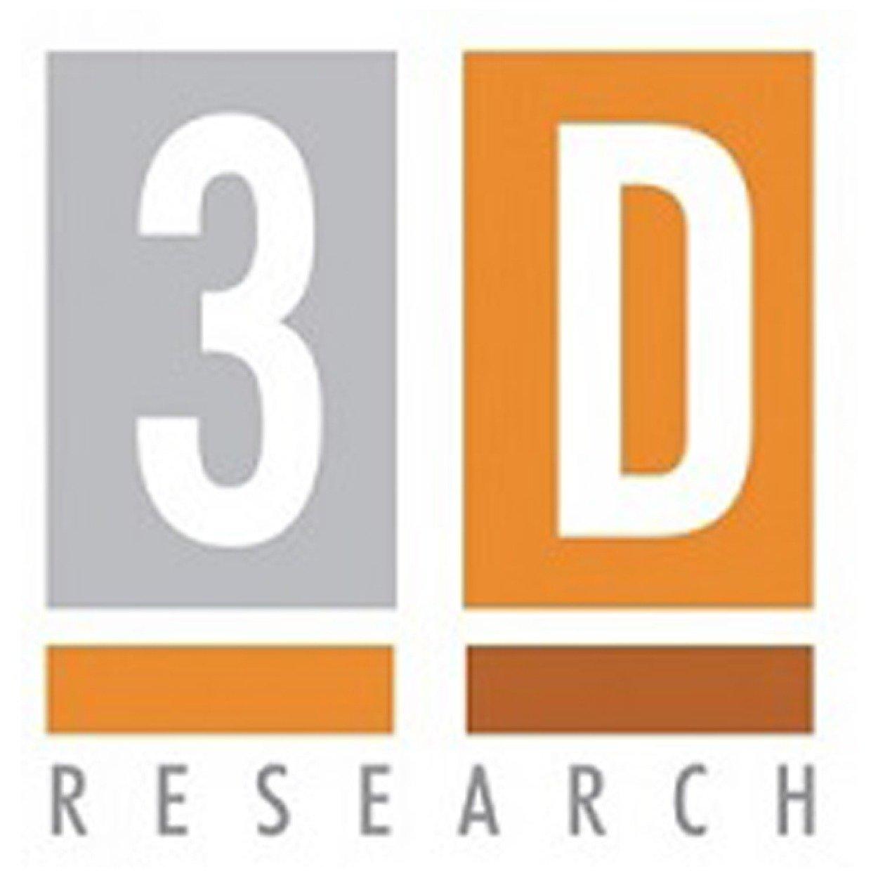 3D Research_Tavola disegno 1