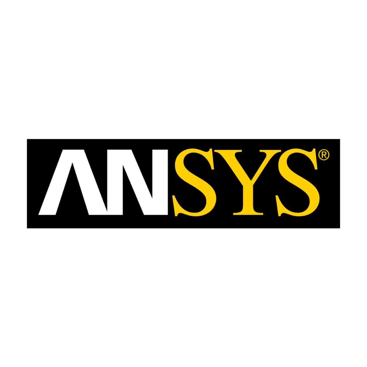 Ansys_Tavola disegno 1