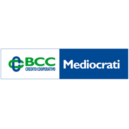 BCC_Tavola disegno 1