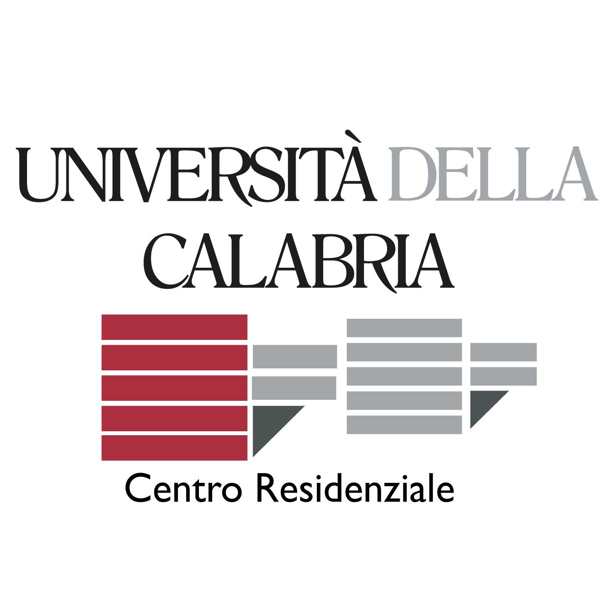 Centro Residenziale_Tavola disegno 1