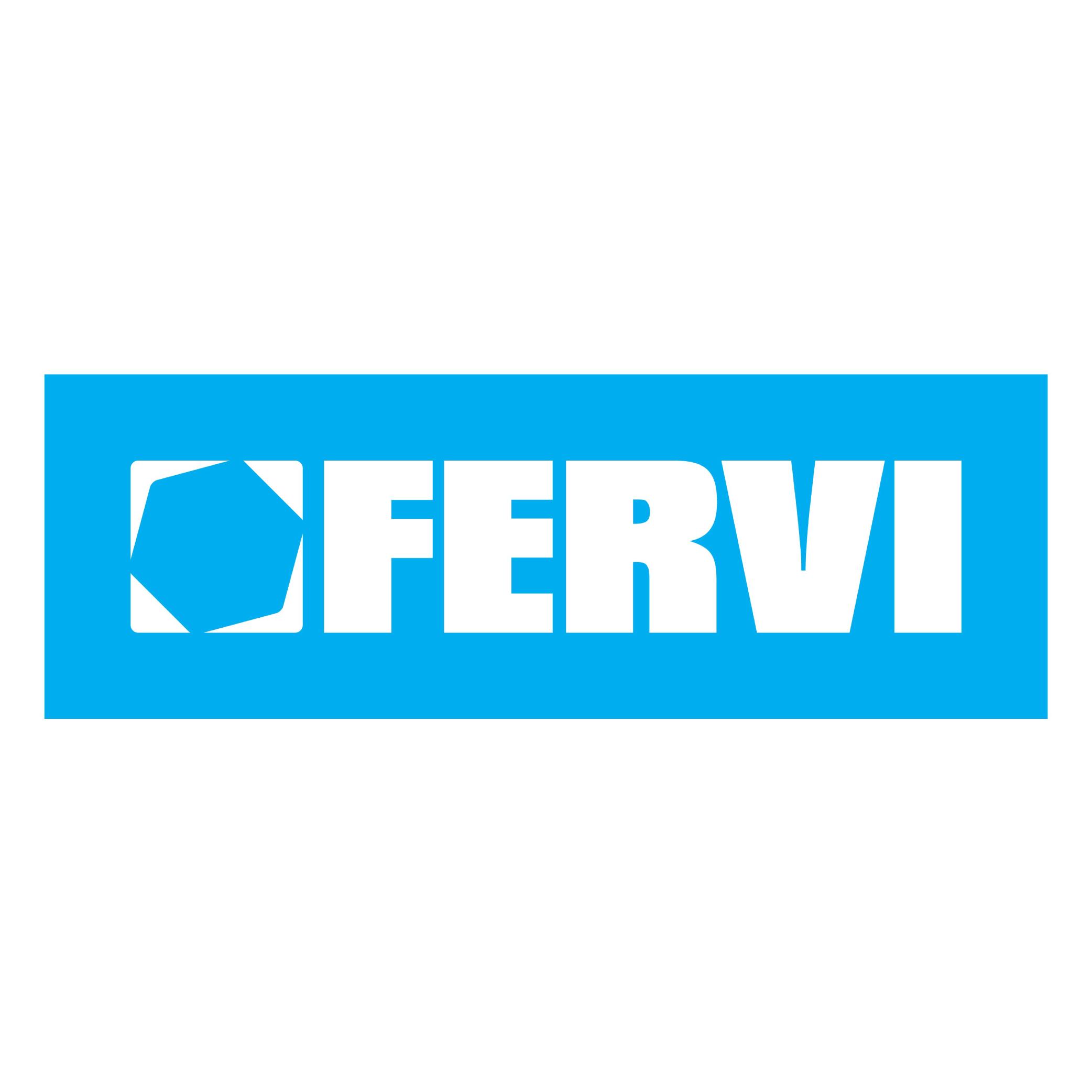 Fervi_Tavola disegno 1