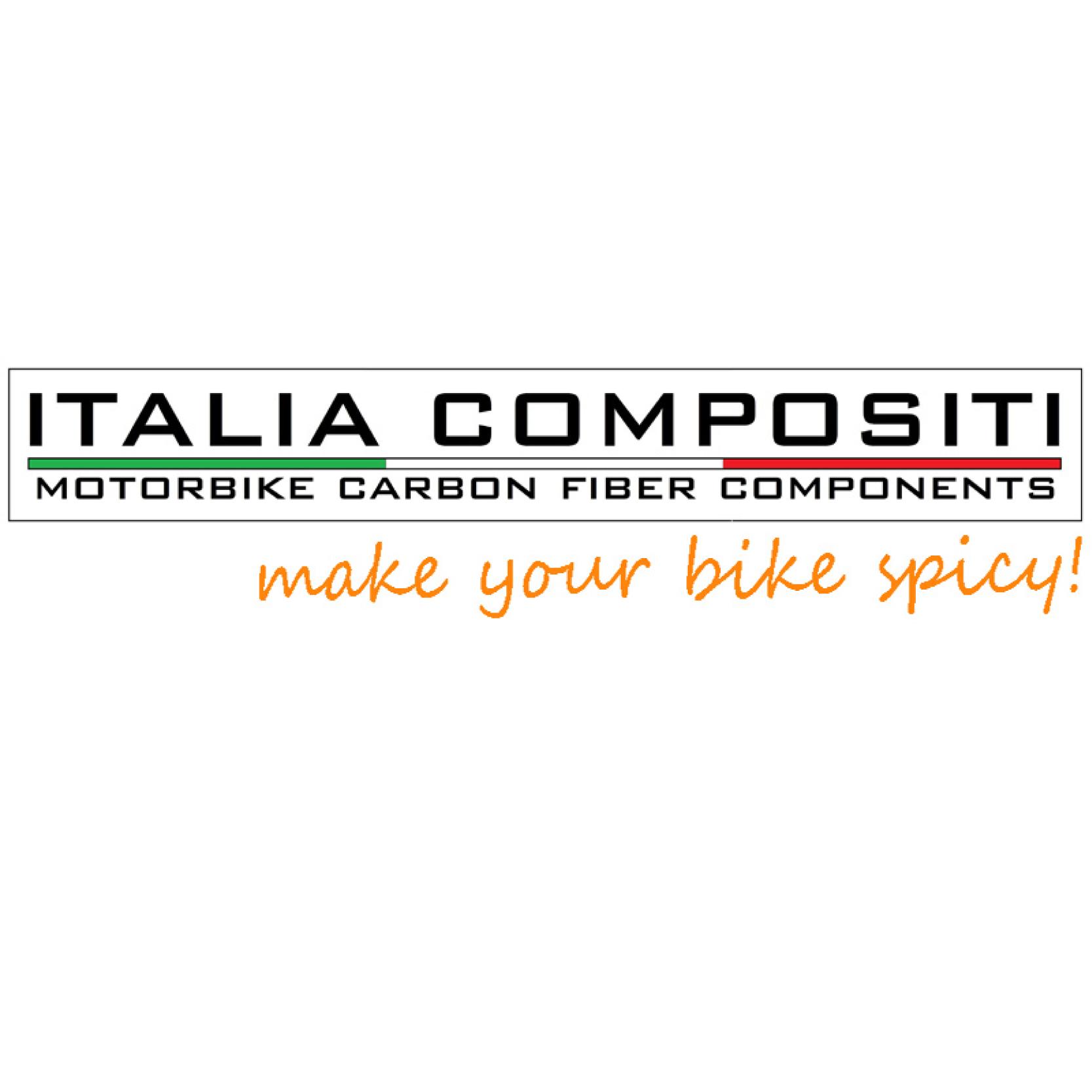 Italia Compositi_Tavola disegno 1