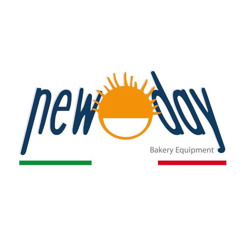 New-Day_Tavola disegno 1