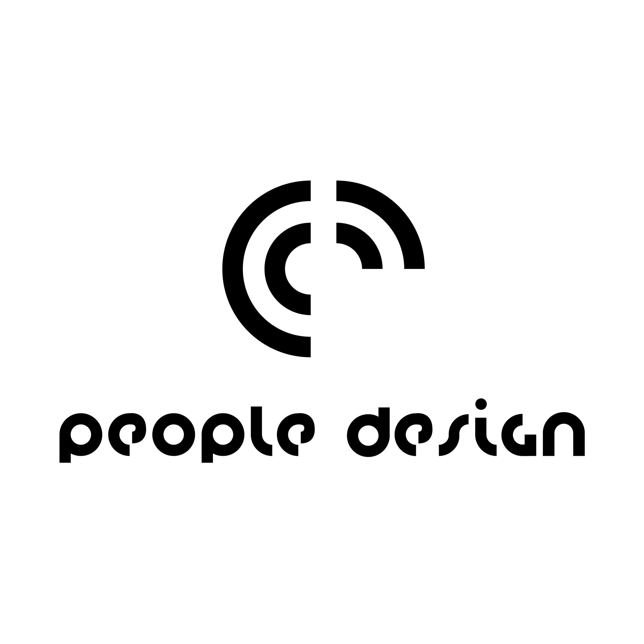 People Design_Tavola disegno 1