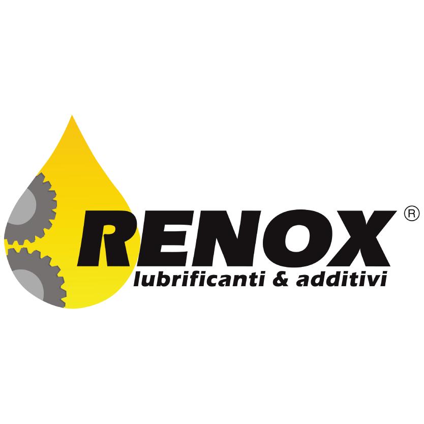 Renox_Tavola disegno 1