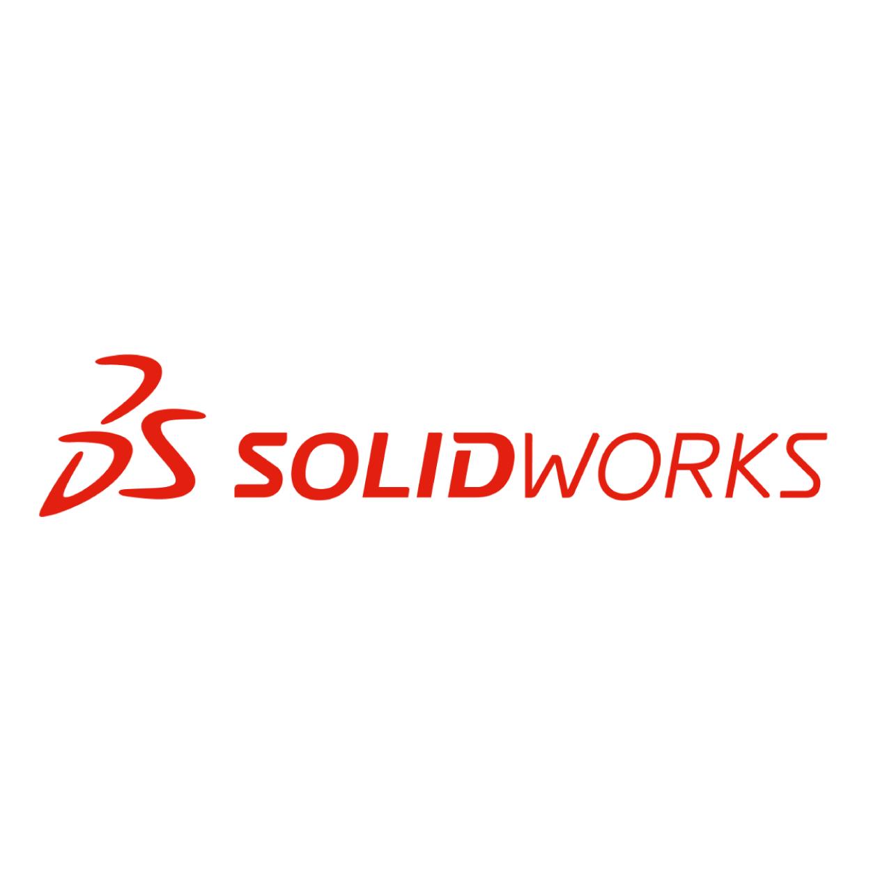 Solidworks_Tavola disegno 1