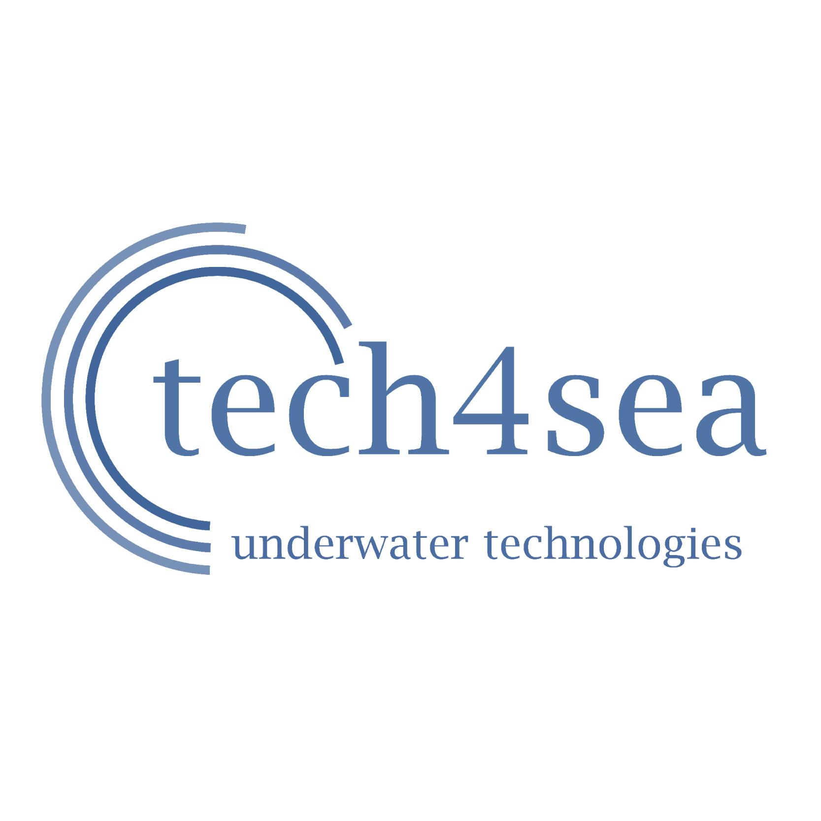 Tech4Sea_Tavola disegno 1