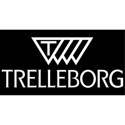 Trelleborg_Tavola disegno 1